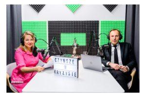 Studio nagrań Gdynia
