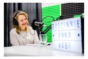 small_AniaBF-podcast-6